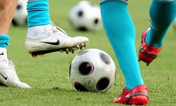 Sindikat profesionalnih fudbalera: Ne u Srbiju, nema plata
