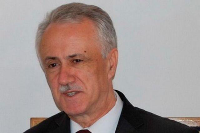 Kebo prijavio Džaferovića i Mahmuljina