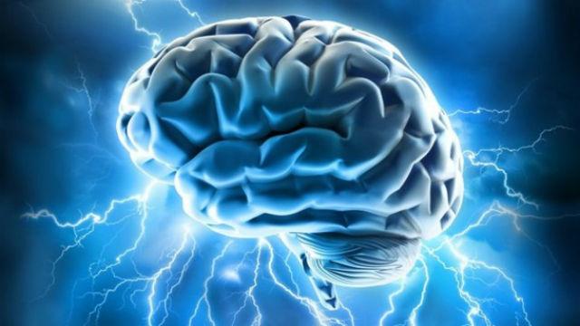 Podmladite svoj mozak