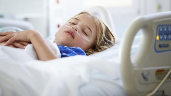 """Udruženje """"Iskra"""": Roditeljska kuća će biti od velike pomoći"""