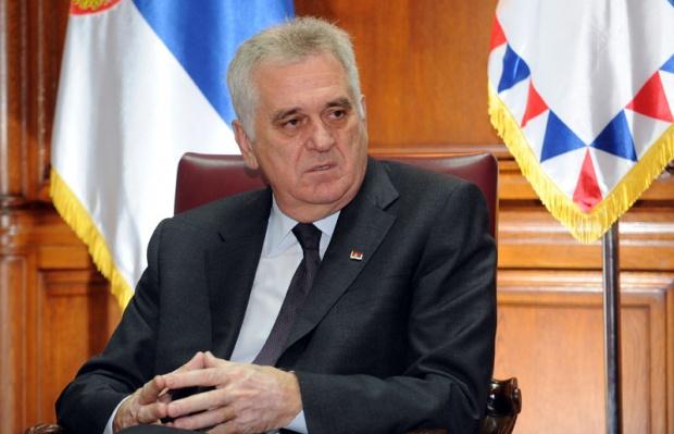 Nikolić: Tražiće nam da priznamo Kosovo da bismo ušli u EU