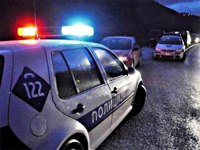 Banjaluka: Ubio pješaka autom i pobjegao