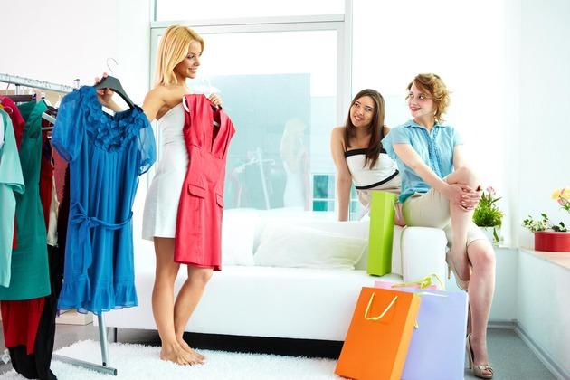 10 caka da vaša jeftina garderoba izgleda luksuzno