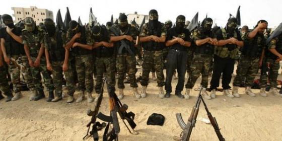 Al Kaida: Masakr u Parizu je osveta
