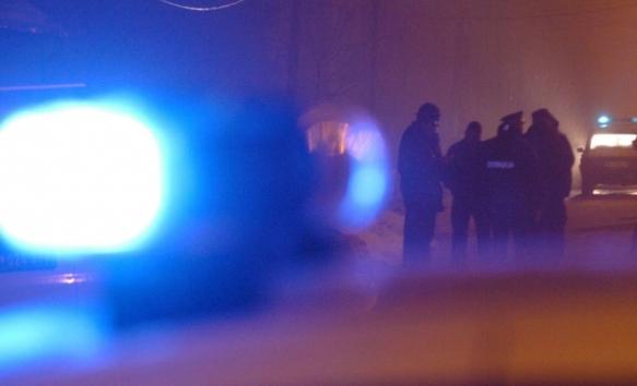 Banjalučanin teže povrijeđen: Udario automobilom u ogradu mosta u Klašnicama