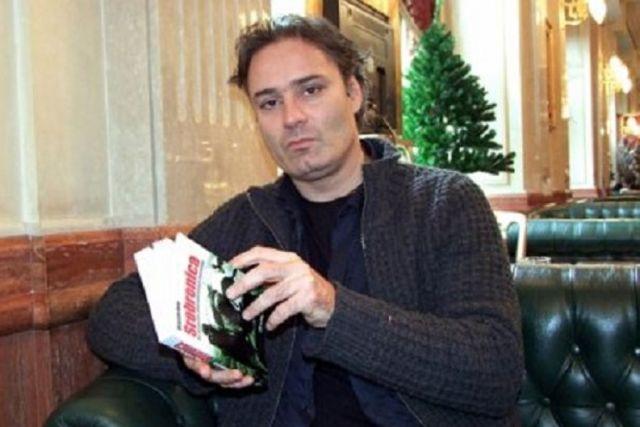 Švajcarski publicista: Zvanična verzija o Srebrenici čista izmišljotina
