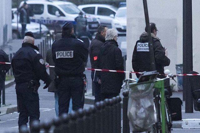 Pariz: Nova pucnjava i talačka kriza, ubijene dvije osobe