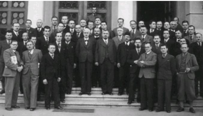 Gradska skupština 1937. godine: Otpisati dugove sirotinji