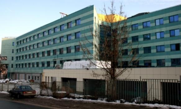 UKC Tuzla: Pacijentkinja preminula od svinjskog, a ne ptičijeg gripa