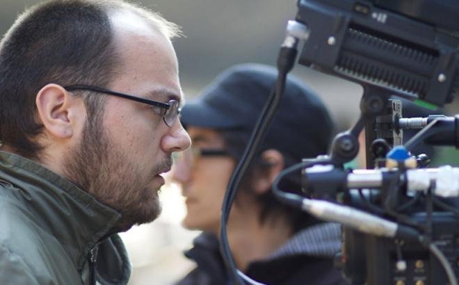 Komljenov film nominovan za nagradu Evropske filmske akademije