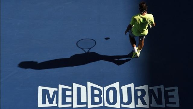 Sepi izbacio Federera