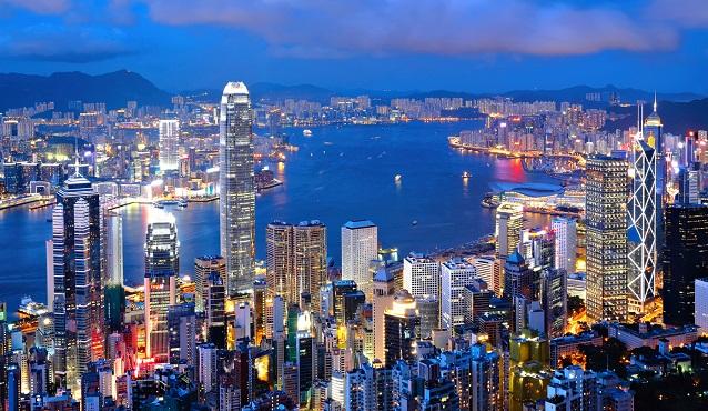 Ekonomska sloboda: Švajcarska i Hong-Kong prvi na listi