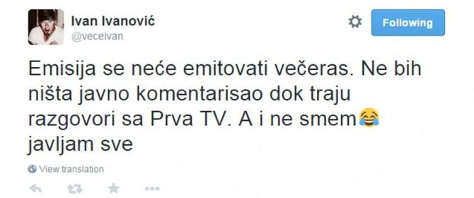 Ivan-Ivanovic-