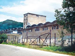 Na današnji dan zatvoren Silos – logor za Srbe koji je nadživio rat