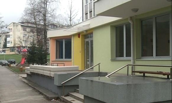 Banjalučki vrtići radili samo za izbore: Danas prazni prostori