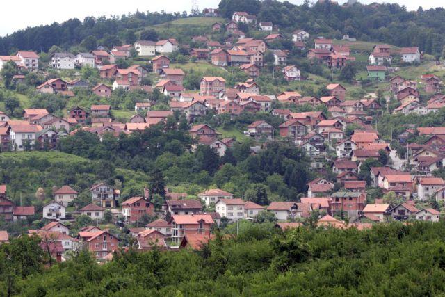 Grad Banjaluka: 9.987.325 KM prihoda od izdavanja građevinskih dozvola u 2014.