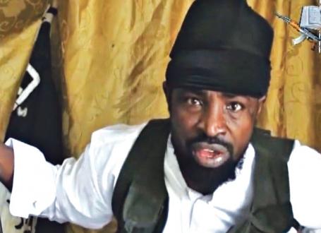 Vođa Boko Harama: Pobili smo stanovnike Bage