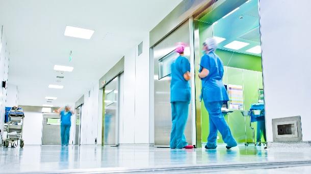 UBKC Banjaluka: Zabrana posjeta na  određenim klinikama