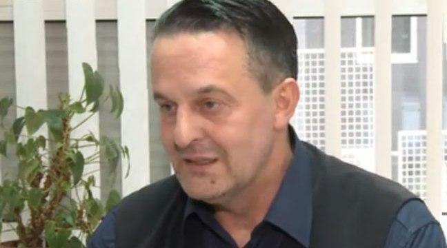 Spasio mnoge živote: Banjalučanin dao 74 doze najrjeđe krvne grupe