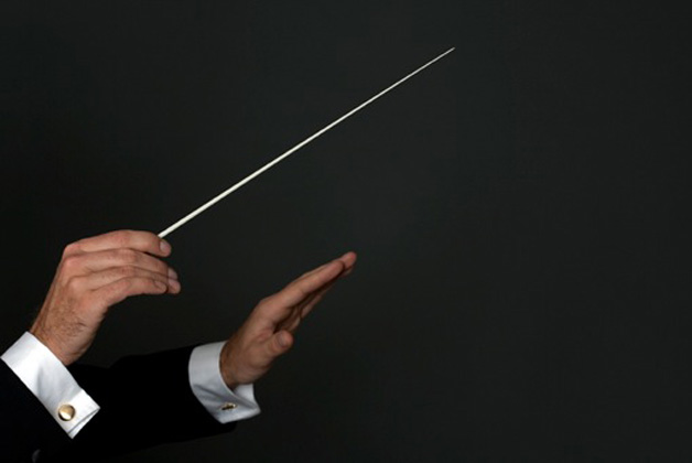 Švajcarska: Dirigent umro nakon što mu je pozlilo tokom koncerta