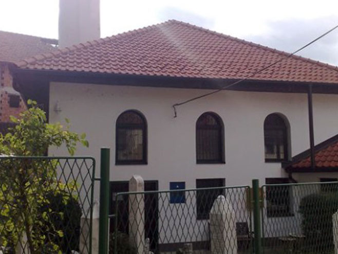 Sarajevo: Povratnici iz Sirije izazvali incident u džamiji