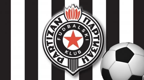 Partizan remizirao sa Cirihom na pripremama u Turskoj