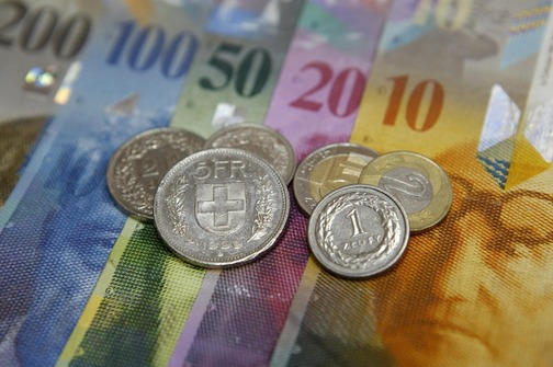 """Udruženje """"Švajcarac"""": Izvršavati kreditne obaveze u iznosu prve rate u domaćoj valuti"""