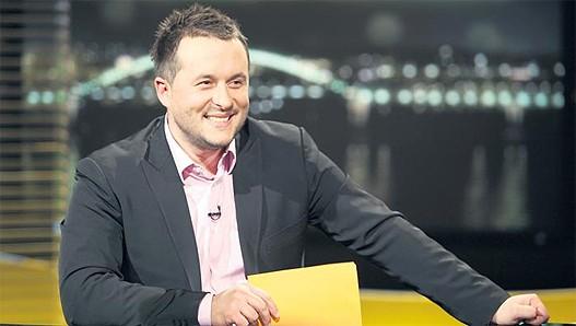 Ivanović se vraća na ekrane: Niko ne može da me posvađa sa matičnom kućom