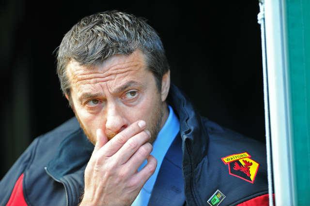 Jokanović: Poslije 26 sekundi smo ostali bez igrača, to je smiješno