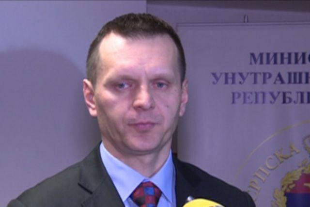 Ministar Lukač: Možemo da se borimo protiv hakerskih napada