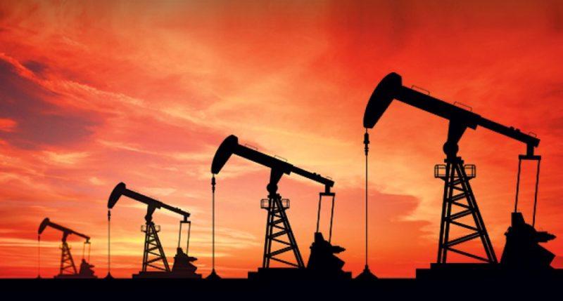 Od utorka poskupljuje nafta  na svjetskom tržištu