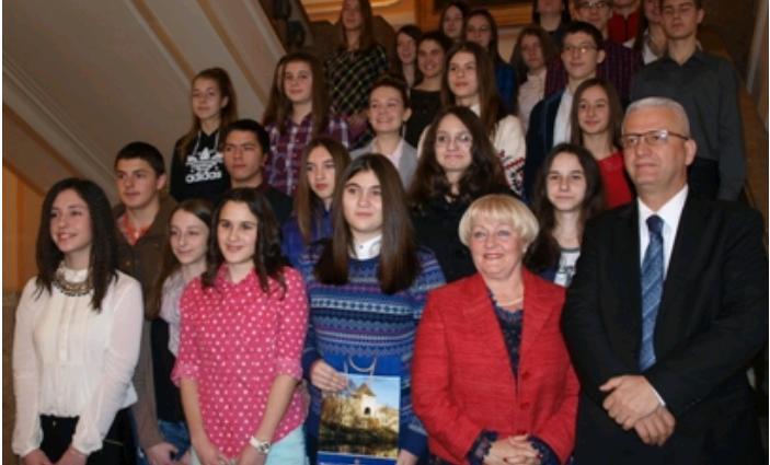 Nagrade dobilo 29 učenika banjalučkih osnovnih škola