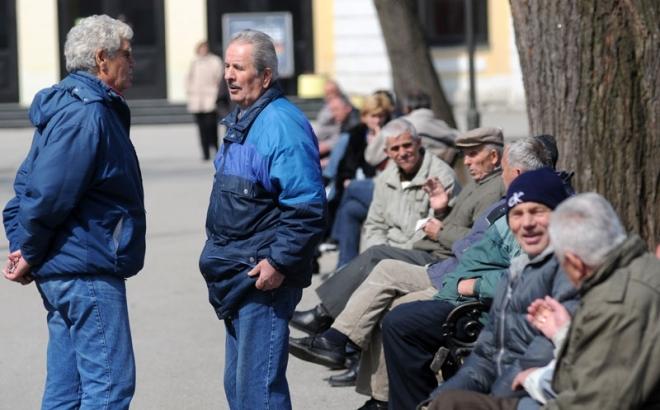Banjalučki penzioneri ostaju bez besplatne participacije
