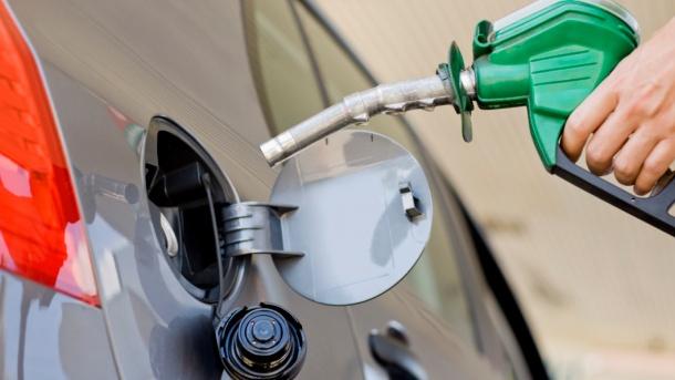 Uskoro novo pojeftinjenje goriva u Srpskoj