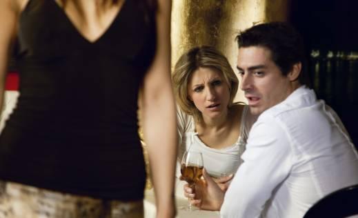 4 dobro čuvane tajne koje ženskaroši ne žele da znate