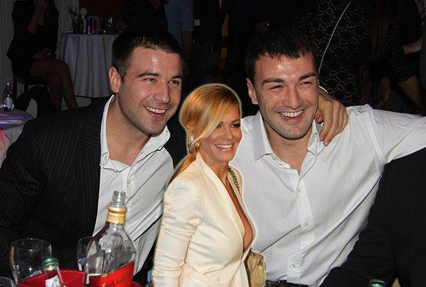 Vlada Mandić: Nataša se uda za svakog muškarca sa kojim je upoznam