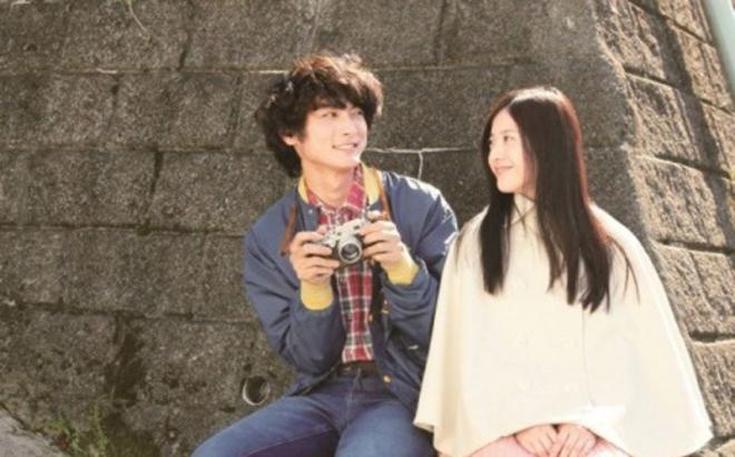 Sedmica japanskog filma u Banjaluci