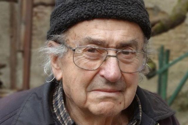 Preminuo banjalučki pjesnik Jovan – Joco Bojović