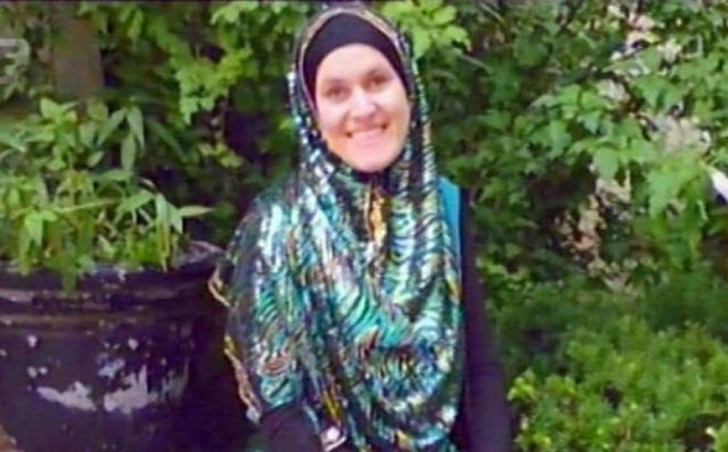 Čikago: Zbog terorizma Medihi Salkičević prijeti 30 godina robije