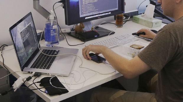 Kreativni dvojac iz Banjaluke: Prave sopstveni računovodstveni softver