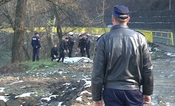 Banjaluka: Tijelo žene izvučeno iz Vrbasa