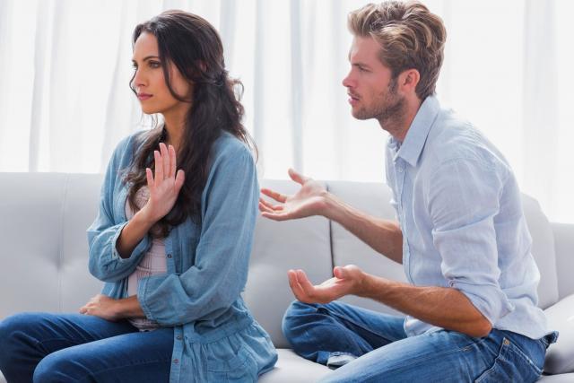 Muškarci, ovo su osobine kojima najviše nervirate žene