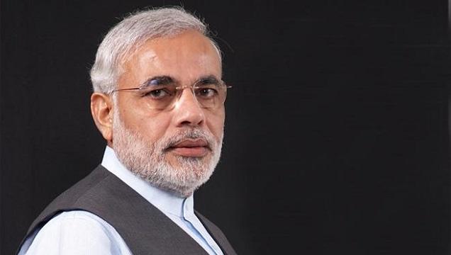 Indija: Gradi se hram posvećen predsjedniku vlade