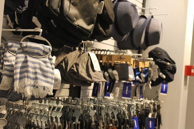 Banja Luka: U Gospodskoj otvorena LC Waikiki prodavnica (FOTO)