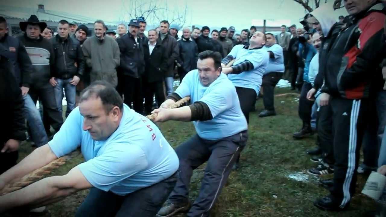 "Zimsko prelo u Piskavici 14. februara, očekuju se hiljade ""preldžija"""