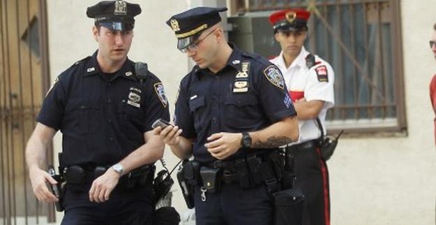 SAD: Uhapšeno šest Bošnjaka, slali novac i opremu Islamskoj državi