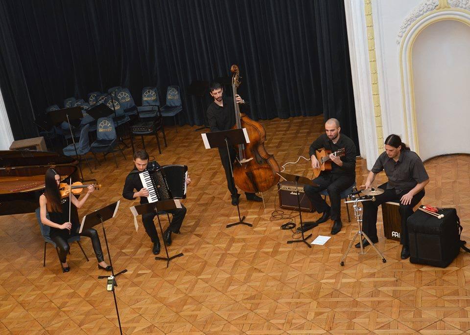 Praznični koncert Udruženja muzičkih umjetnika RS , ulaz slobodan