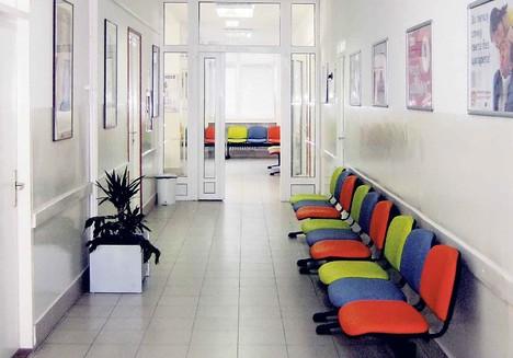 Nove usluge u Centru za zaštitu mentalnog zdravlja