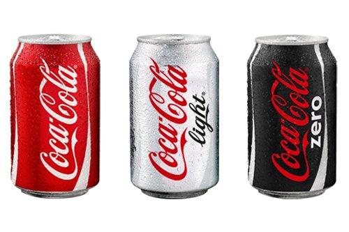 Britanske novine: Otkriven recept za Koka-kolu