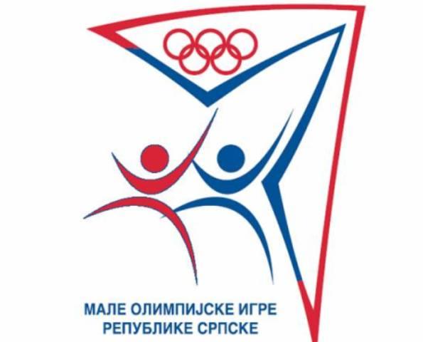 Raspored rukometnih utakmica završnice Malih olimpijskih igara RS